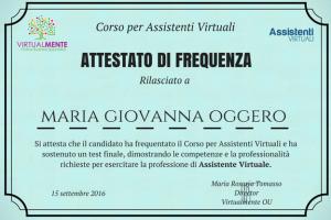 attestato-corso-assistente-virtuale-maria-giovanna-oggero