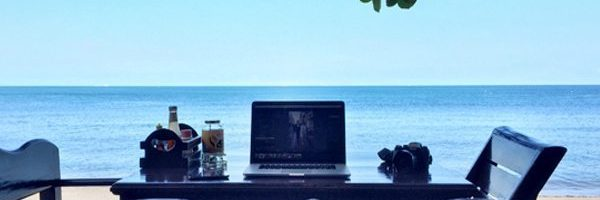 10 lavori da affidare agli Assistenti Virtuali