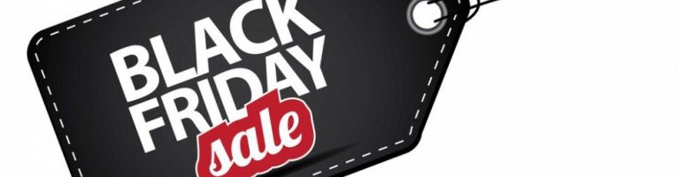 Black Friday e Cyber Monday, anche per My Job Assistente Virtuale