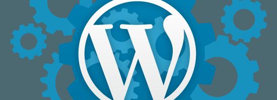WordPress non è sempre la soluzione