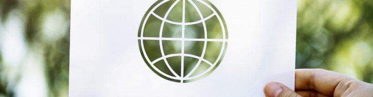 Assistente Virtuale per No Profit e Benessere