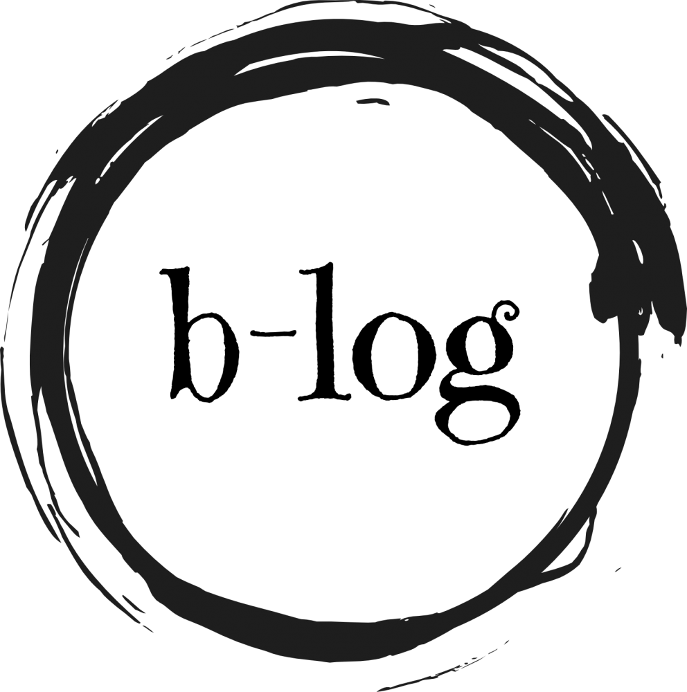 b-log