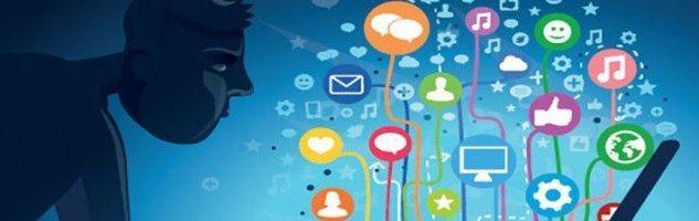 IL POPOLO DEI SOCIAL NETWORK