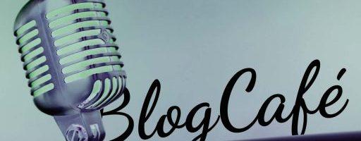 Breve mia intervista sul blog di Addlance