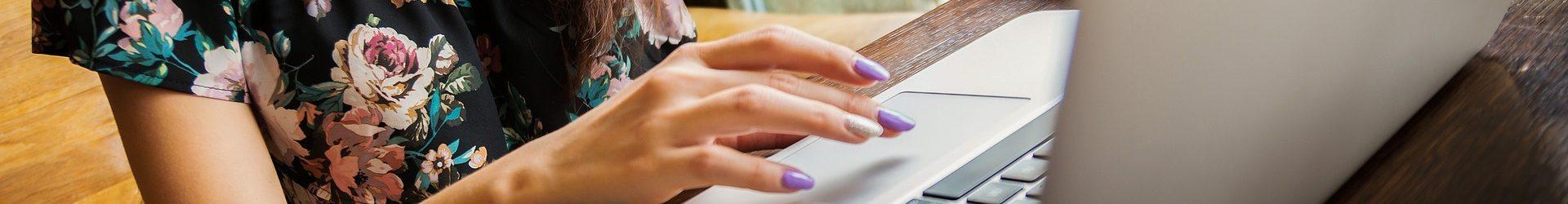 Scrivere un testo ottimizzato SEO