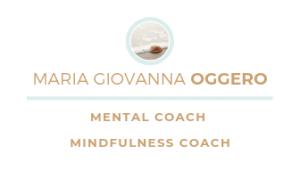 Mental Coach Mindfulness Coach