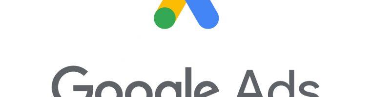 Perché e come funziona Google Ads